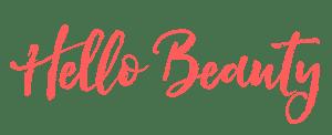 HelloBeauty company logo
