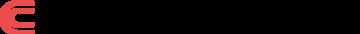 Commissary Club company logo
