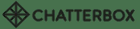 Chatterbox company logo