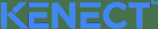 Kenect company logo
