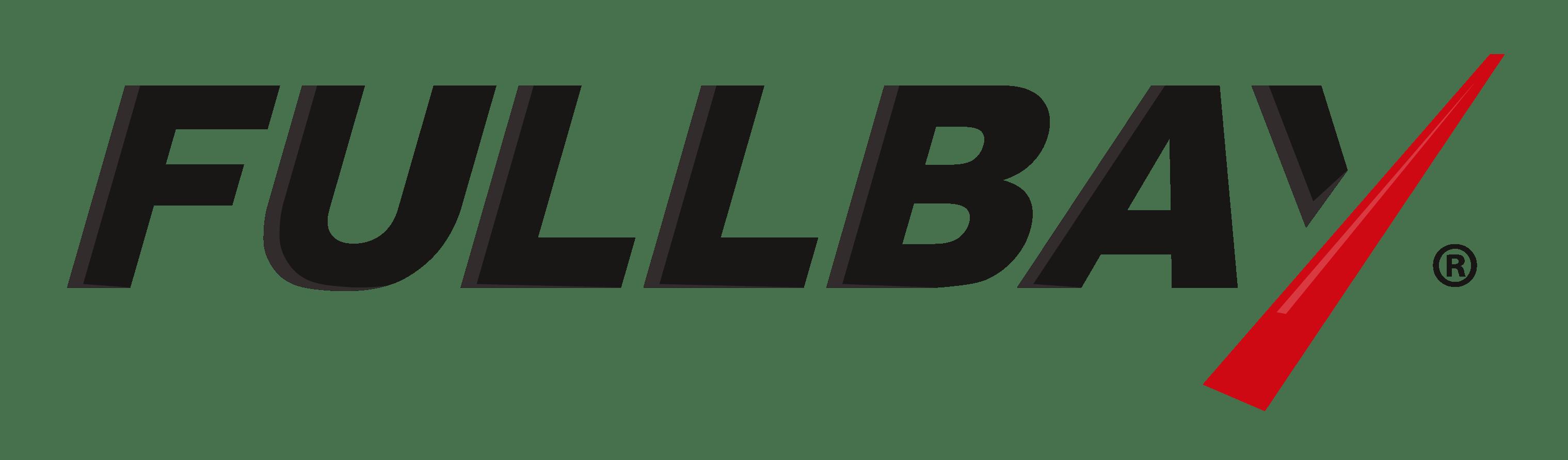 Fullbay company logo