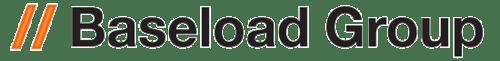 Exlog company logo