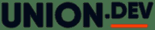 Union.dev company logo