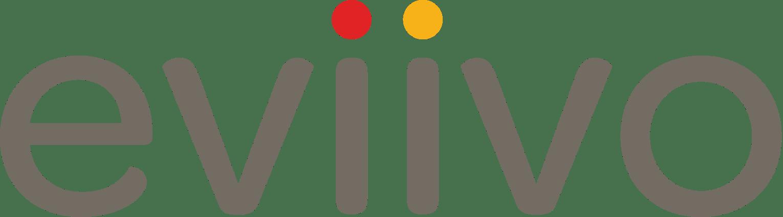 Eviivo company logo