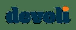 Devoli company logo