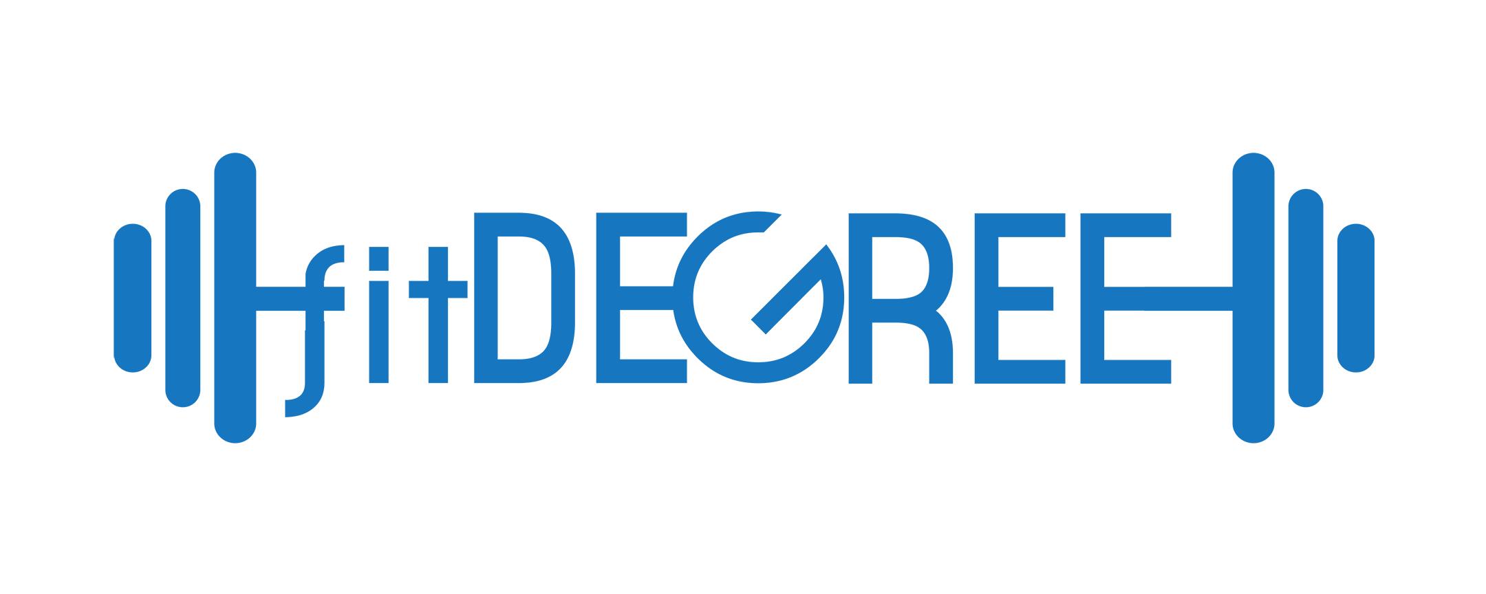 fitDEGREE company logo