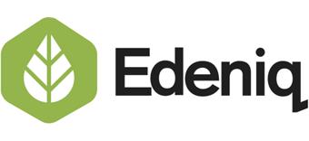Edeniq company logo
