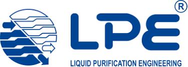 Liquid Purification Engineering International company logo