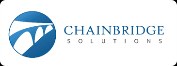 Chainbridge Solutions company logo