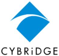 CYBRiDGE company logo