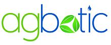 Agbotic company logo