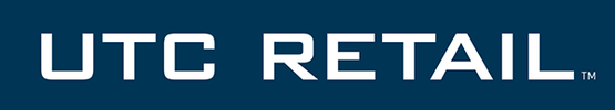 UTC Retail company logo