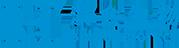 BinHui Biotech company logo
