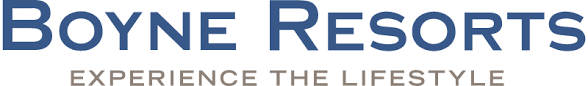 Boyne Resorts company logo