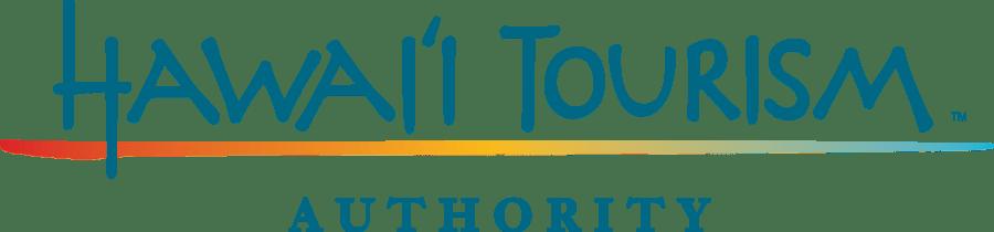 Hawaiʻi Tourism Authority company logo