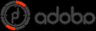 Adoba company logo