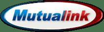 Mutualink company logo