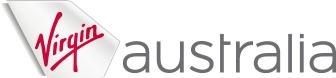 Virgin Australia company logo