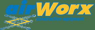 AirWorx Construction Equipment & Supply company logo