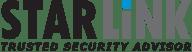 StarLink company logo