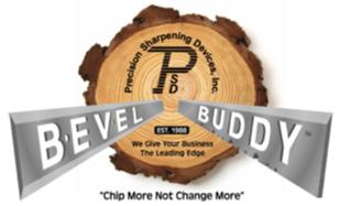 Precision Sharpening Devices company logo