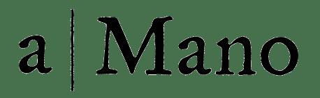 A Mano company logo