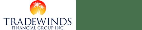 Tradewinds Financial Group company logo