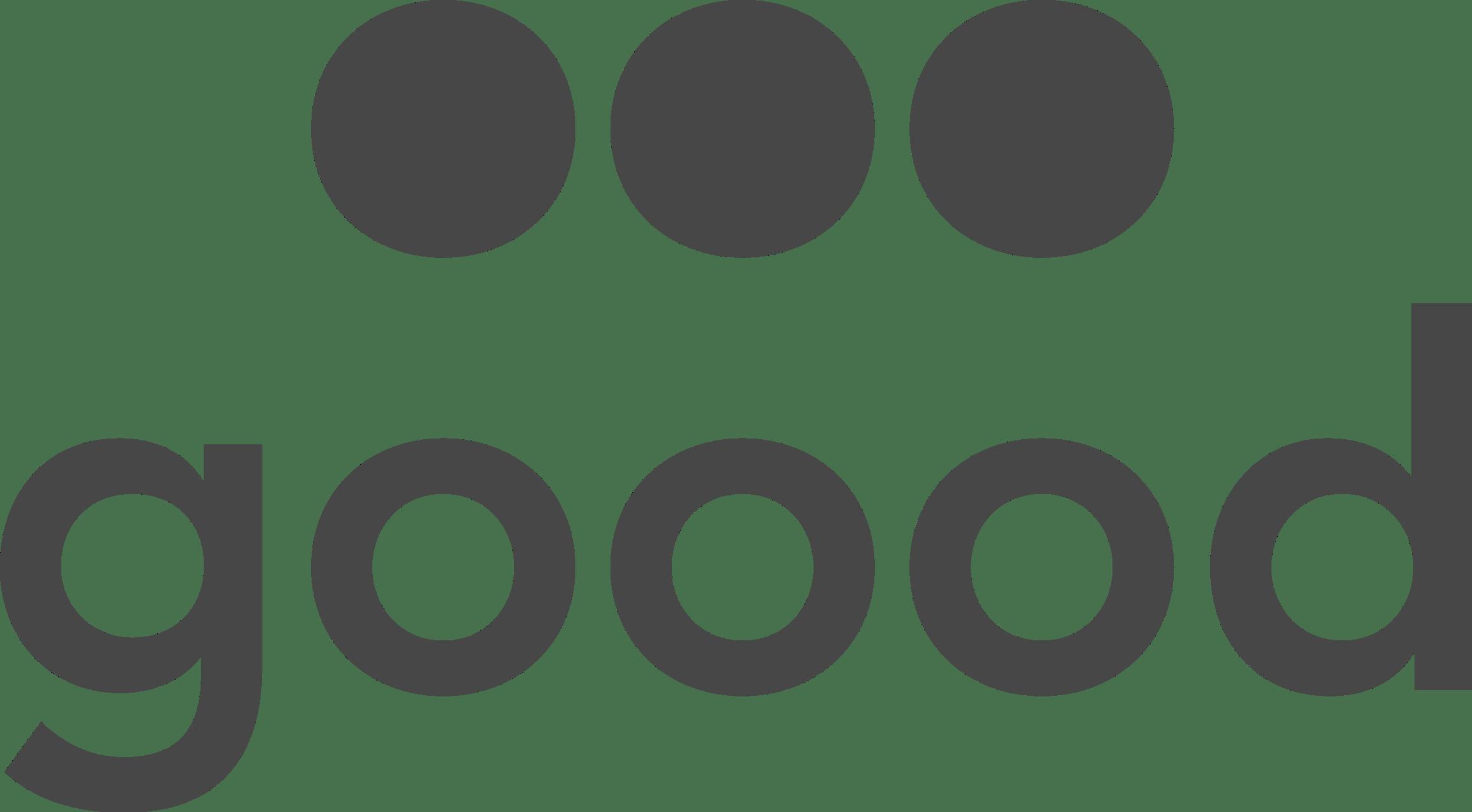 Goood Mobile company logo
