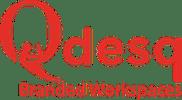 Qdesq company logo