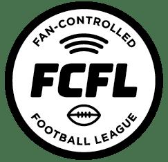 FCFL company logo