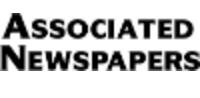 Associated Newspapers company logo