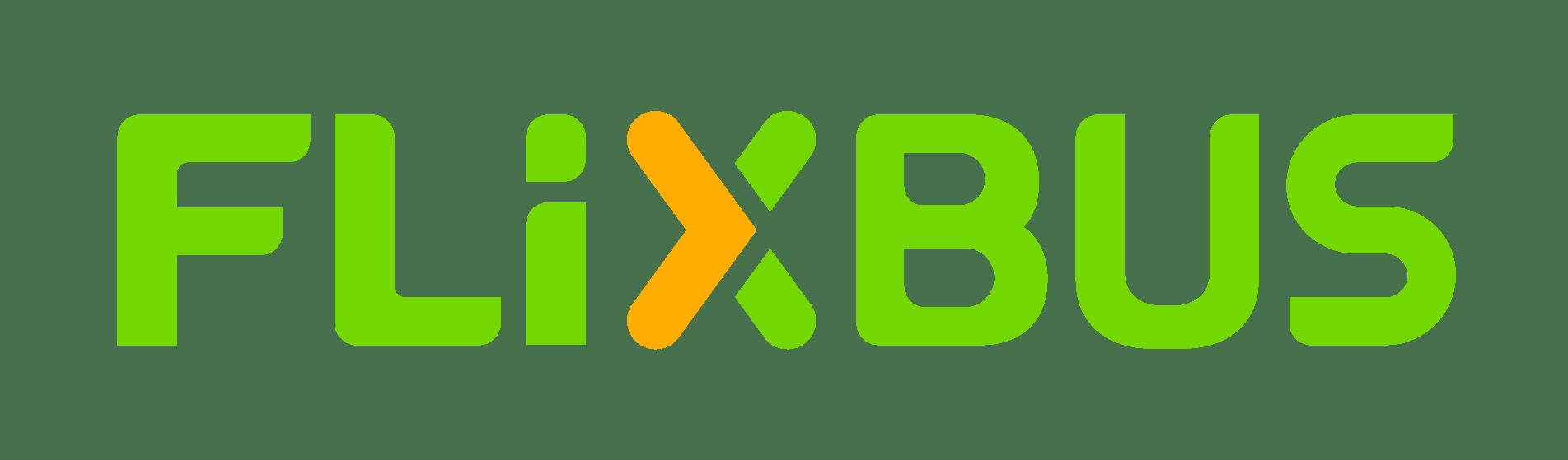 FlixMobility company logo