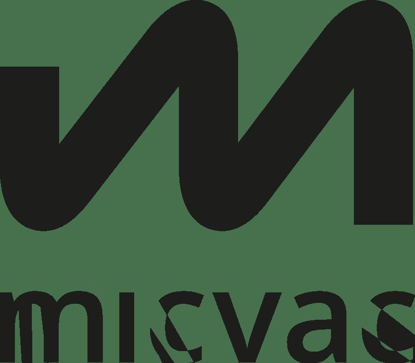 Micvac company logo