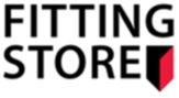 FAST& company logo