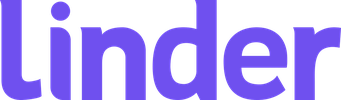 linder company logo