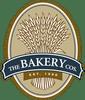 The Bakery Cos. company logo