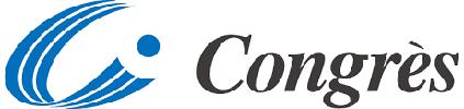 Congrès company logo