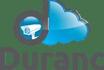 Duranc company logo