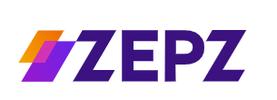 ZEPZ company logo