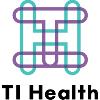 TI Health company logo