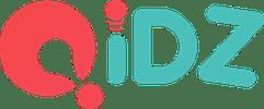 QiDZ company logo