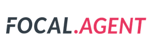 FocalAgent company logo