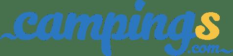 Campings.com company logo