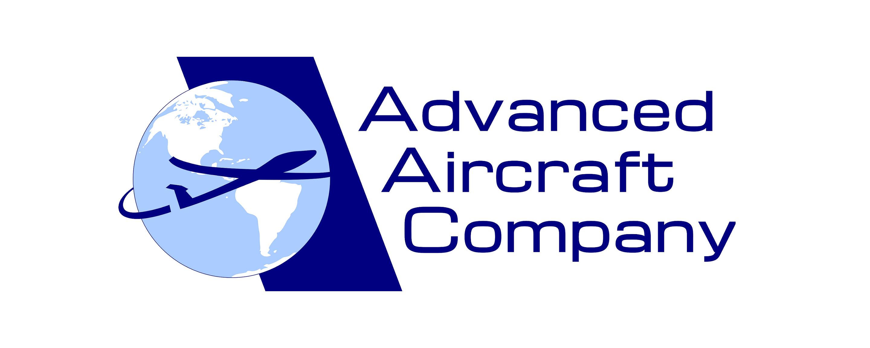 Advanced Aircraft Company company logo