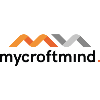 MycroftMind company logo