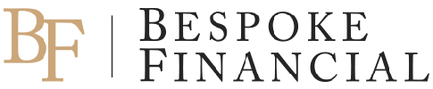 Bespoke Financial company logo
