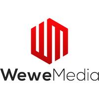 Wewe Media Group company logo