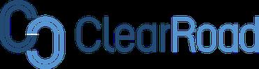 ClearRoad company logo