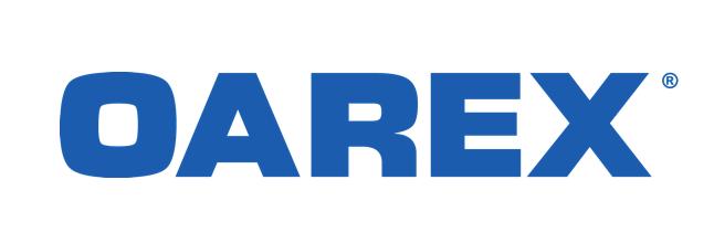 Oarex company logo