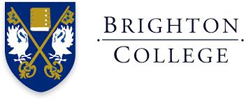 Brighton College company logo